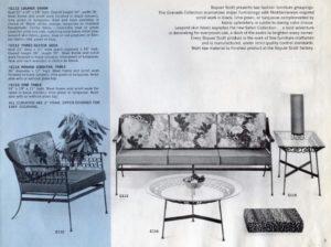 Umanoff Granada Outdoor Furniture